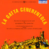 Canzone Di Sette Mariti (1998 Digital Remaster)
