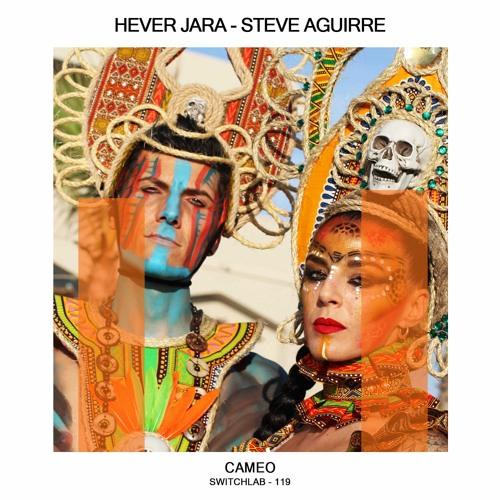 Hever Jara, Steve Aguirre - Cameo