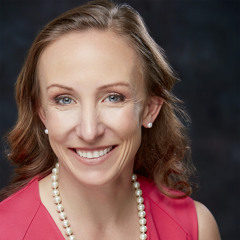 EP342: How the Consolidated Appropriations Act (CAA) and ERISA Fiduciary Requirements Are an Anchor for Self-insured Employers to Navigate the Complexity of Healthcare, With Christin Deacon