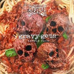 Gravy Gems Audio Preview