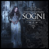 Sogni (feat. Vincent Niclo)