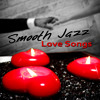 Smooth Jazz Relaxation