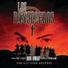 Bandoleros (Album Version) [feat. Tego Calderón]