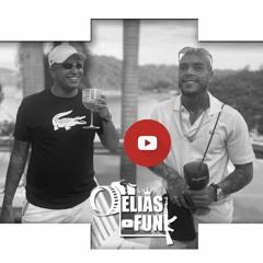 IMBATÍVEL - MC lele JP (DJ Betinho & DJ WR)