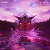 Download Re-Style - Towards The Sun (Vertex & Rayvolt Remix) (Rapture) Mp3