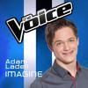 Imagine (The Voice Australia 2016 Performance)