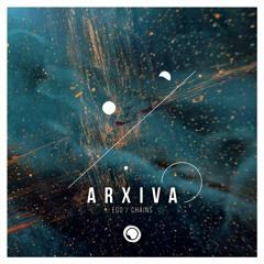 Arxiva - Chains