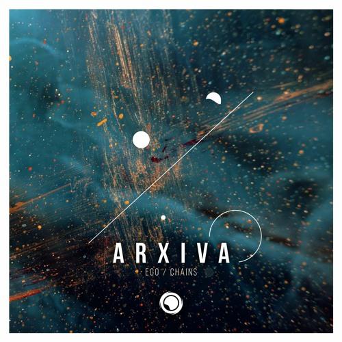 Arxiva - Ego / Chains
