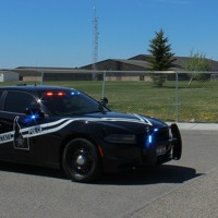 Shooting at Rigby Middle School sends three to hospital