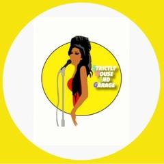Amy Winehouse - Stronger (Moony UKG Remix)  (FREE SHAG 027)