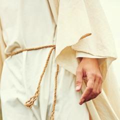 الولائم التي يفرشها الرب لك