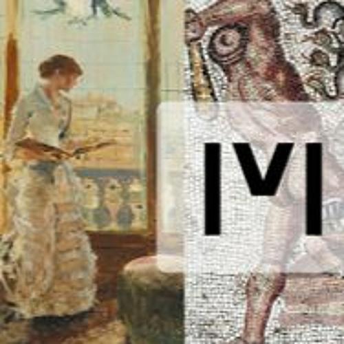 (Re)découvrez 40 œuvres et objets emblématiques du musée