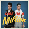 One In A Million (Com Truise Remix)