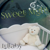 Soothing Music for Newborns