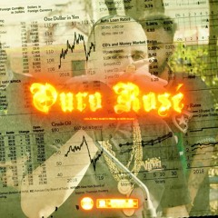 OURO ROSÉ (feat. Peu, Sueth, Real G, Sos & Duzz) (beat. MathInvoker) (dir. @tpiresbr)