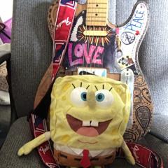Spongebob-meme