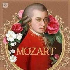 Piano Concerto No. 21 In C Major, K. 467: I. Allegro Maestoso