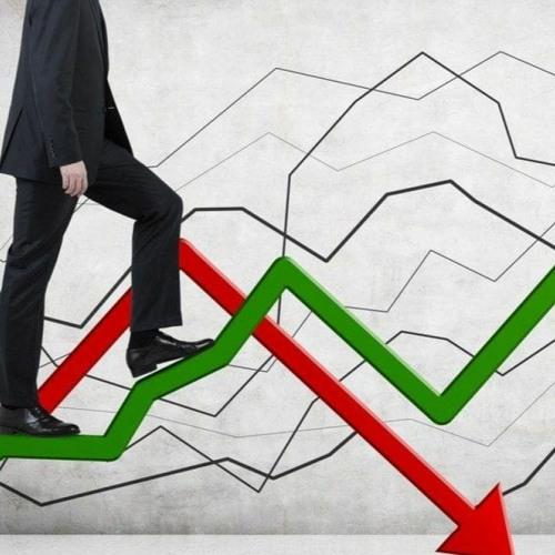 Recession History Lesson