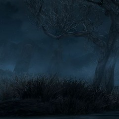 Темна ніч(Dark Night (Marshlight))