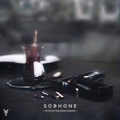 Sobhone