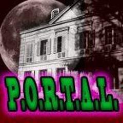 Portal Talk Radio W Tuesday Miles  Angle Thomas 022209