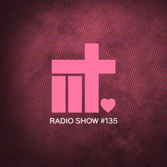 In It Together with Jas P on Select Radio - #135