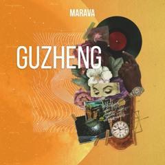 Marava - Guzheng