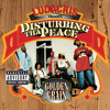 Growing Pains (Do It Again) Rmx (Album Version (Explicit)) [feat. Lil Fate, Shawnna, Ludacris, Scarface & Keon Bryce]
