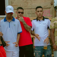 MUDANÇA DE VIDA - MC PH, Kyan, MC VK, Febem e FK (Video Oficial)