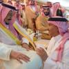 Download فوق هام السُحب - الرياض 2008 Mp3