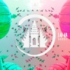 Download Jose Solano - Om Shanti (Original Mix) Mp3