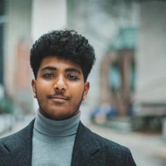 Prahlad Narasimha, Feb 11th