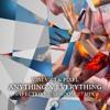 Vini Vici & Pixel - Anything & Everything (Infected Mushroom Remix)