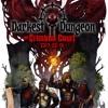 Download Darkest Dungeon OST - Bloodletting (hallway Version) Mp3