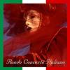 Viaggio Italiano (Variaz.PRAELUDIUM II BWV 846)