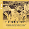 Catch A Wave (Stereo/Remastered 2012)