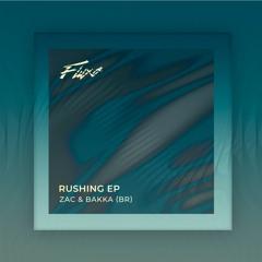 ZAC & BAKKA (BR) - Illimani (Original Mix)
