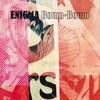 Boum-Boum (Chicane Radio Edit)