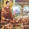 35 - Kinh Diệu Pháp Liên Hoa Phần 2 (Phim Hoạt Hình Phật Giáo 3D) (HQ)