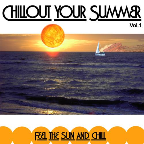 Sunrise in Waldoville Song