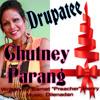 poster of Drupatee Chutney Parang song