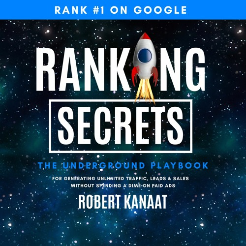 Ranking Secrets