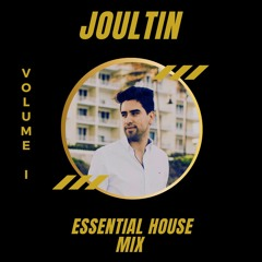 Essential House Mix: Vol. 1 - Melodic Tech House