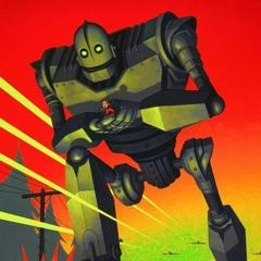 uglyboy - Iron Giant ft.  Wulfpunk [@FHONIT EXCLUSIVE]
