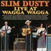 When The Rain Tumbles Down In July (Live From Wagga Wagga/ Australia, 1972 (1993 Digital Remaster))