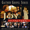 Getting Used To The Family Of God (Joy In The Camp Album Version)