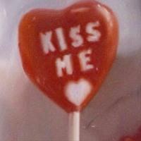 Kiss Me(prod. Alex R.)