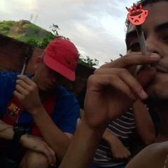 @@MTG - ORGIA COM OS REIS DAS PERERECAS - 2021 - DJ FLÁVIO DA HORTINHA - DJ SONZINHO DO PIRA