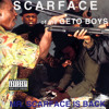 Mr. Scarface