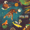 Safe And Sound (Dzeko And Torres' Digital Dreamin Remix)